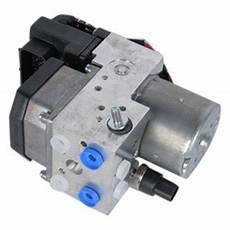 repair anti lock braking 1977 pontiac grand prix transmission control 2004 pontiac grand prix anti lock brake system abs parts