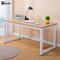 Wooden Bedroom Desk by The 25 Best Study Tables Ideas On Study Table
