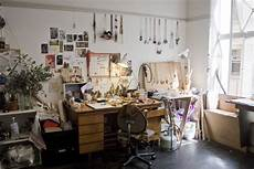 Studio Artist Bedroom Ideas by Creative Corners And Inspiring Home Studios