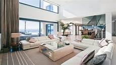 luxusvillen innen mallorca luxusvilla in sensationeller lage bellevue