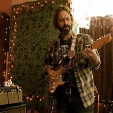 neal casal guitar chris robinson brotherhood guitarist neal casal talks gear and new album phosphorescent