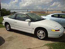 how it works cars 1995 saturn s series engine control 1995 saturn s series 2 dr sc2 coupe details dallas tx 75217