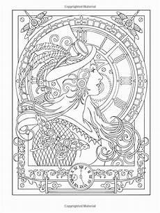 Mandala Malvorlagen Novel 32 Creative Coloring Books For Adults In 2020