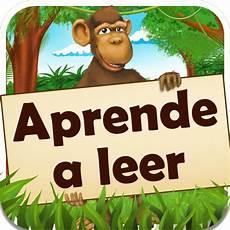 aprender atrav 233 s de jogos o alfabeto ler escrever e ortografia iphone education apps by
