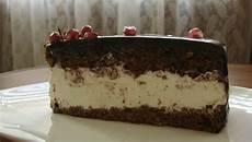 crema de ciocolata cu mascarpone jamila comori delicioase tort de ciocolata cu crema de