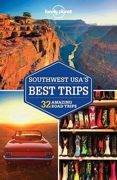 western usa travel guide lonely planet us lonely planet usa s best trips travel guide lonely