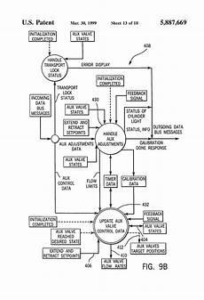 John Deere L130 Wiring Diagram from tse1.mm.bing.net