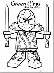 Lego Ninjago Bilder Zum Ausmalen Und Ausdrucken Ninjago Ausmalbilder Lloyd Ninjago Ausmalbilder