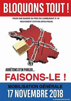 pétition contre la hausse des carburants op 233 rations de blocage contre la hausse des carburants