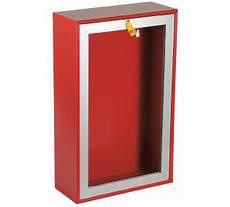 cassetta antincendio cassetta antincendio vuota a0145 ziggiotto