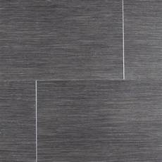Vesdura Vinyl Tile 5mm Pvc Click Lock Zodiac