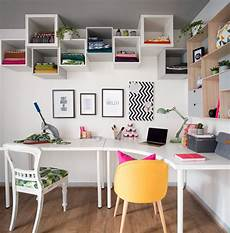 light and bright home office craft room hopkins