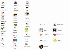 12 Best Photos Of Car Logo Game Logos  Quiz Cars