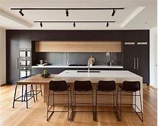 factors you need to think about when remodeling the kitchen all you need to before bath and kitchen remodeling