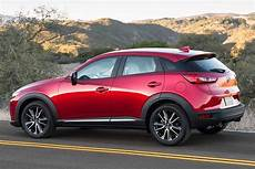 Mazda Cx3 2017 - 2017 mazda cx 3 new car review autotrader