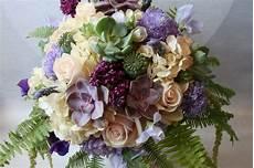 Bouquet Near Me by Minneapolis Purple Fern Flowers Flower