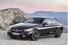 amg c 43 2018 mercedes amg c 43 coupe carbio get power boost