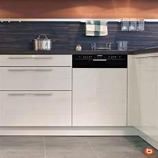 comment bien choisir lave vaisselle cuisinity