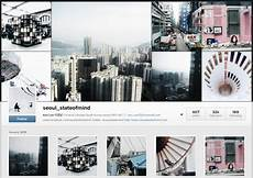 Gambar 7 Trik Sederhana Bikin Feed Instagram Keren Rapi
