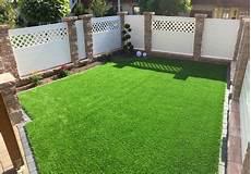 Sichtschutz Für Kleine Gärten - sichtschutz terrasse hier auf ma 223 ab werk kaufen