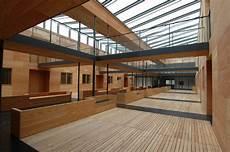 hermann kaufmann architekt vorarlberger architektur institut vorarlberger