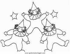 Malvorlagen Zirkus Quest Zirkus 68 Gratis Malvorlage In Fantasie Zirkus Ausmalen
