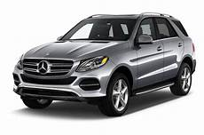 mercedes jeep 2016 2016 mercedes gle class reviews and rating motor trend
