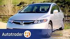 Honda Civic Gebrauchtwagen - 2006 2010 honda civic sedan used car review