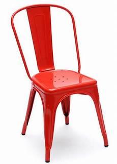 copie chaise tolix chaise a tolix chaise design tolix