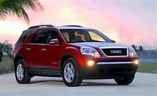 how can i learn about cars 2008 gmc savana 3500 regenerative braking wildstyle official blog jdsカスタムライト gmc アカディア ヘッドライト ロービーム 車検対応 ライト加工