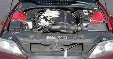 motor auto repair manual 2005 lincoln ls transmission control buy used 2001 lincoln ls heavily optioned with rare getrag manual transmission in moorpark