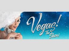 Find the Best Dinner Show Packages in Las Vegas