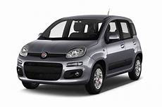 Fiat Panda Tunisie Automobile Prix Neuf