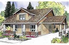Bungalow House Plans Markham 30 575 Associated Designs