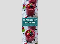 apple juice frosty_image