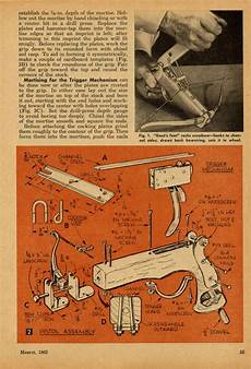 crossbow plans free diy bow plans arrow making instructions crossbow plans archery info and all about archery