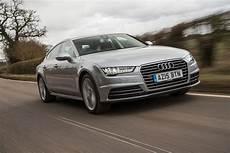 luxury cars cars honest