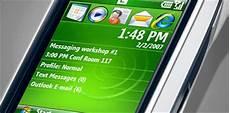planet win mobile gegevens verplaatsen een windows mobile telefoon naar