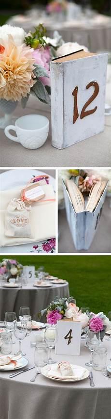 chris susan vintage wedding centerpieces diy wedding decorations wedding table numbers