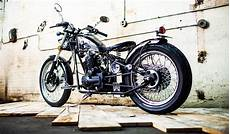 Cleveland Cyclewerks Heist Backgrounds 2013 cleveland cyclewerks ccw heist wallpapers get