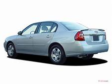 2004 Chevrolet Malibu Chevy Review Ratings Specs