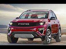 ford scout 2020 2020 ford baby bronco baby roader rendering