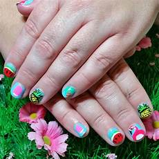 28 summer short nail designs ideas design trends