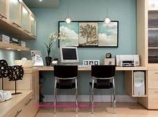 office painting office interior painting office paint color schemes