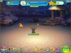 fishdom 3 gt iphone android pc spiel big fish