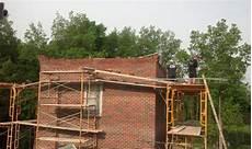 parapet house plans 13 parapet house plans to celebrate the season home