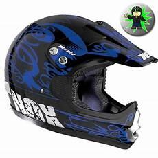 casque de moto pour enfant casque pour enfant de 5ans
