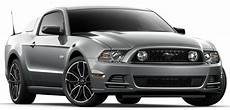win a mustang in the 2014 mustang giveaway sweepstakes