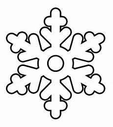 snowflake coloring pages snowflake coloring pages