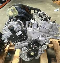 toyota avalon engine toyota avalon camry rav 4 highlander lexus rx350